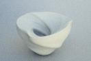 porcelaine_34