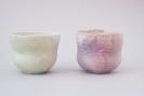 porcelaine_51