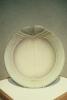 porcelaine_09